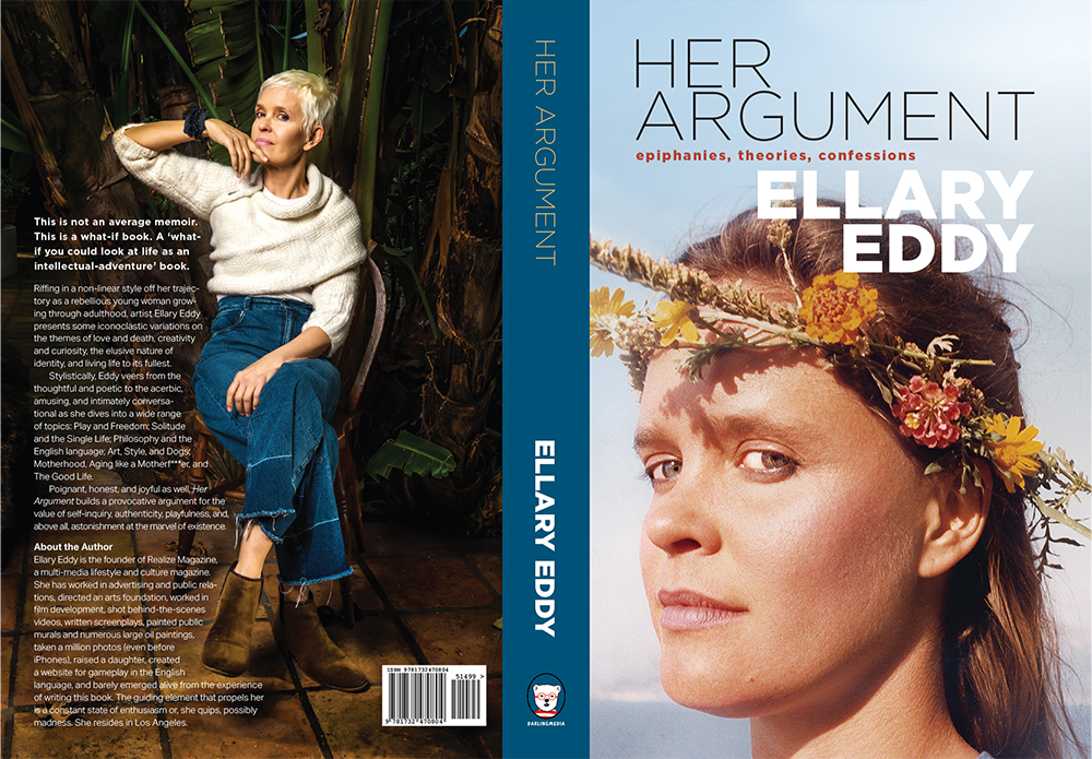 https://www.amazon.com/Her-Argument-Epiphanies-Theories-Subtitles/dp/1732470804/ref=tmm_pap_swatch_0?_encoding=UTF8&qid=1580254248&sr=1-1