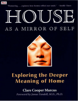 House as Home - Clare Cooper Marcus